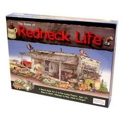 Redneck Life (Ding & Dent)