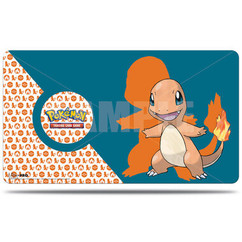 Ultra Pro Playmat: Pokemon - Charmander