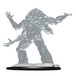 Magic: The Gathering Deep Cuts Unpainted Miniatures: Omnath (Wave 15) (PREORDER)