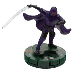 Lord Doom: Chase #064 - Future Foundation