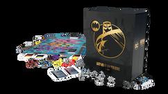 Batman: The Dark Knight Returns - The Game (Deluxe Kickstarter Edition) (PREORDER)