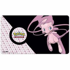 Ultra Pro Playmat: Pokemon - Mew (PREORDER)