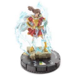 Mary Shazam: Super Rare #050 - Wonder Woman 80th Anniversary