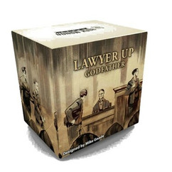 Lawyer Up: Godfather Expansion