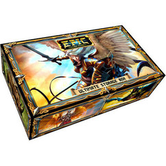 Epic Card Game: Ultimate Storage Box (PREORDER)