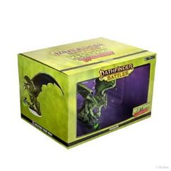 Pathfinder Battles Miniatures: Bestiary Unleashed - Treerazer Preimum Set (PREORDER)