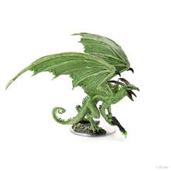 Pathfinder Battles Miniatures: Bestiary Unleashed - Treerazer Preimum Set