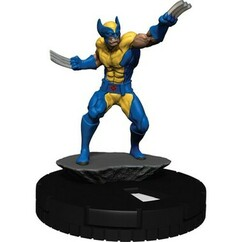 Marvel HeroClix: Avengers Fantastic Four Empyre Play at Home Kit (PREORDER)