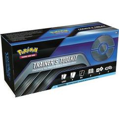Pokemon: Trainer's Toolkit 2021