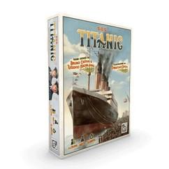 SOS Titanic (PREORDER)