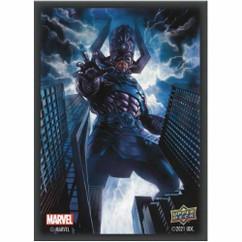 Upper Deck Sleeves: Marvel - Galactus (65ct)