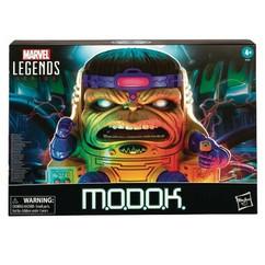 Marvel Legends Series: M.O.D.O.K. (6in)