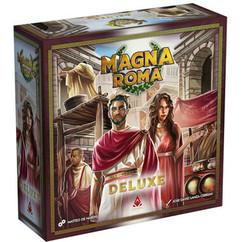 Magna Roma (Deluxe Edition) (PREORDER)