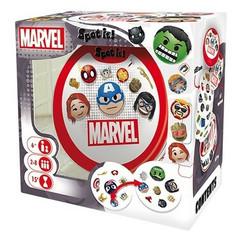 Spot It! Marvel Emojis (PREORDER)