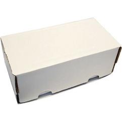 400 Count Storage Card Box