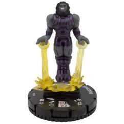 Blastaar: Super Rare #059 - Fantastic Four