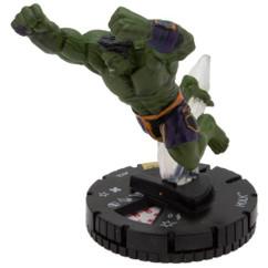 Hulk: Super Rare #056 - Fantastic Four