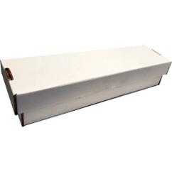 800 Count Storage Card Box  (2-Piece)