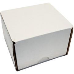 200 Count Storage Card Box