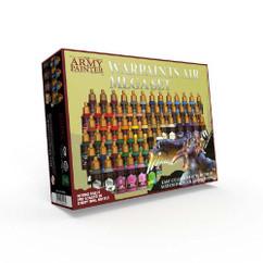 The Army Painter: Warpaints - Air Mega Set