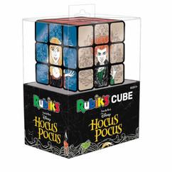 Rubik's Cube: Disney Hocus Pocus (PREORDER)