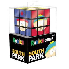 Rubik's Cube: South Park (PREORDER)