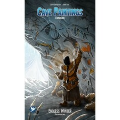 Endless Winter: Cave Paintings Expansion (PREORDER)