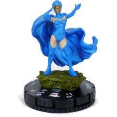Destiny: Rare #042 - X-Men Rise & Fall