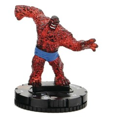 Marvel HeroClix: Fantastic Four 2021 Storyline - Play at Home Kit (PREORDER)