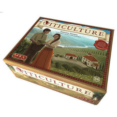 Viticulture: Essential Edition (Ding & Dent)