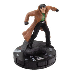 Multiple Man: Common #007 - X-Men Rise & Fall