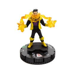 Chamber: Uncommon #028 - Marvel X-Men - House of X