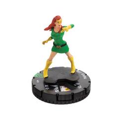 Marvel Girl: Uncommon #020 - Marvel X-Men - House of X