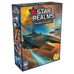 Star Realms: Box Set (PREORDER)