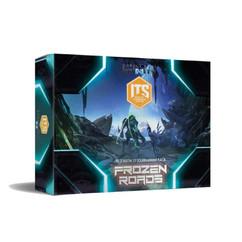 Infinity: Frozen Roads - ITS (Infinity Tournament System) Season 13