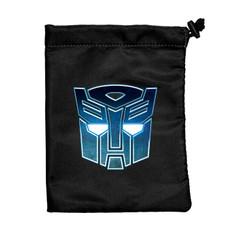 Transformers RPG: Dice Bag (PREORDER)