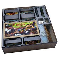 Box Insert: Dominion (PREORDER)