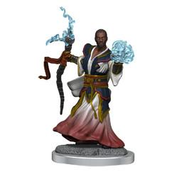 Magic: The Gathering Premium Miniatures - Teferi (PREORDER)