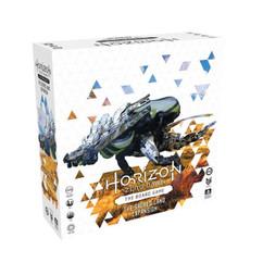 Horizon Zero Dawn: The Board Game - The Sacred Land Expansion (PREORDER)
