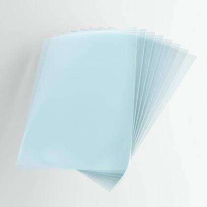 KeyForge: Inner Sleeves (40ct)