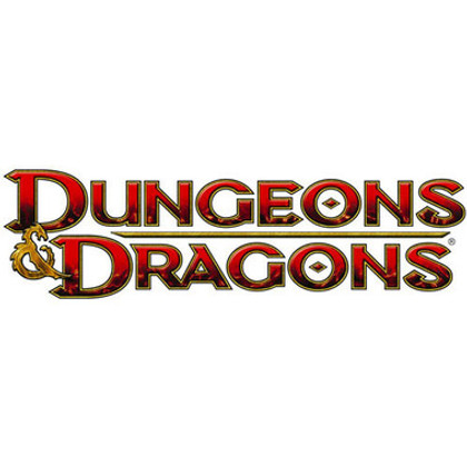 Dungeons & Dragons 2D Miniatures: Idols of the Realms - Dungeon of the Mad Mage Set Two (PREORDER)