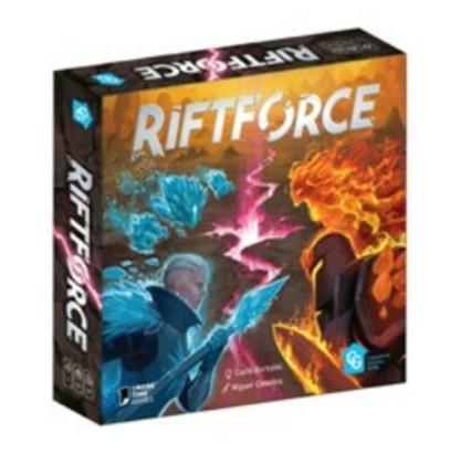 Riftforce (PREORDER)