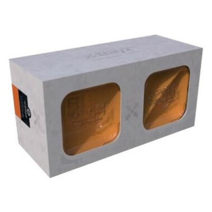 GameTrayz: Orange X-Trayz (PREORDER)