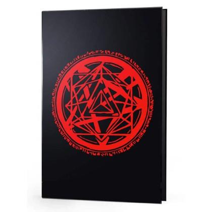 Index Card RPG: Collector's Edition (PREORDER)