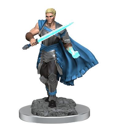 Magic: The Gathering Premium Miniatures - Will Kenrith (PREORDER)