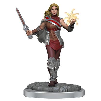 Magic: The Gathering Premium Miniatures - Rowan Kenrith (PREORDER)