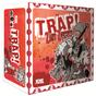 Trap! Zany Zombies