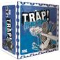 Trap! Nimble Ninjas