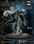 Batman Miniature Game: Captain Boomerang (Clearance)