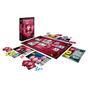 Plague Inc.: The Board Game